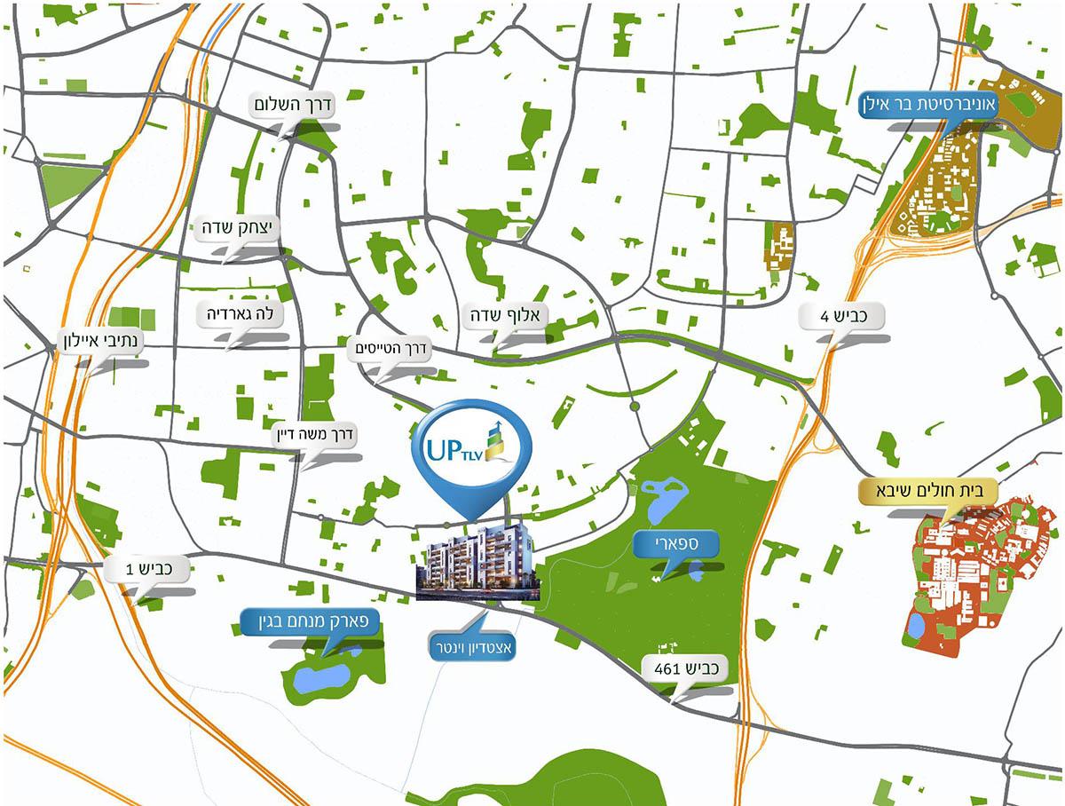 chen-map-10_200_layered_5