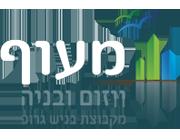 maoff-logo-w